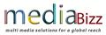 MediaBizz