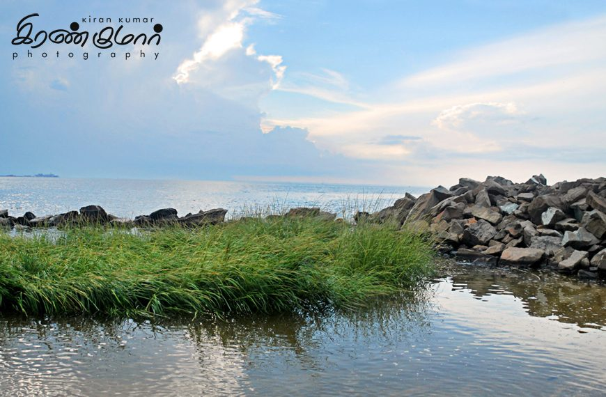 Kirankumar Photography