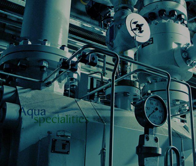Aqua Specialities
