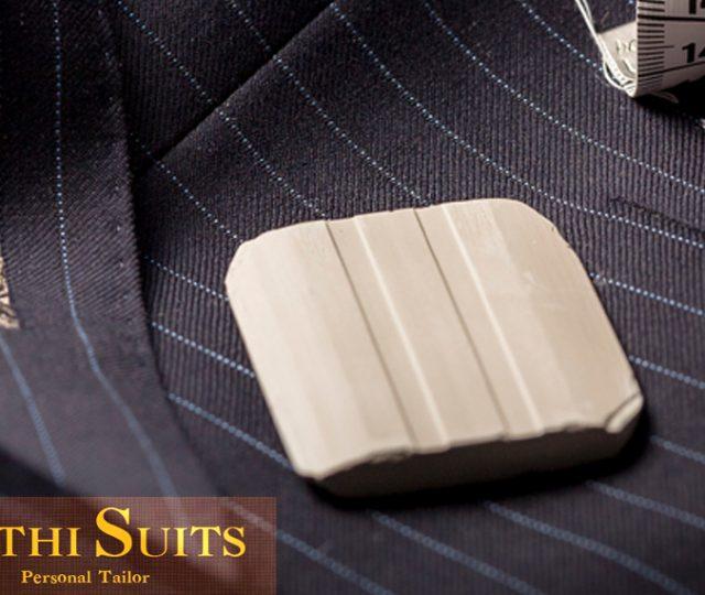 Sethi Suits
