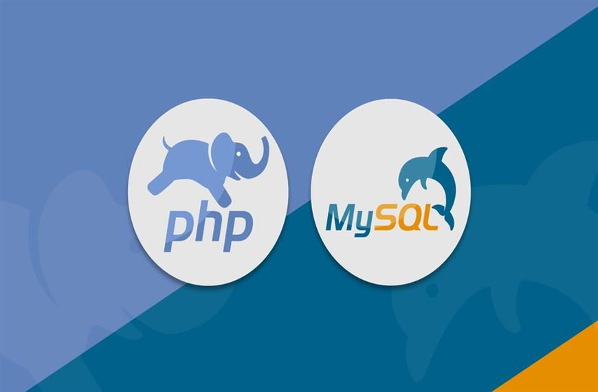 How to use DataTable demo in Php Mysql and Ajax