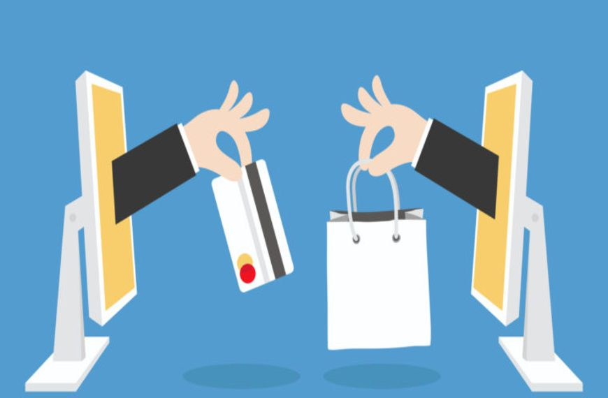 Why Is E-Commerce Portal Security Important For Your Sales Conversion